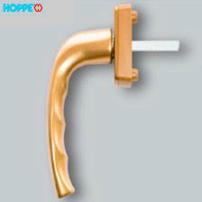 hoppe-ny-bronze