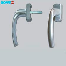 hoppe-ny-silver