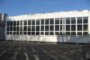 15 декабря 2015 г. компания ТМ Сучасне Вікно завершила монтаж окон